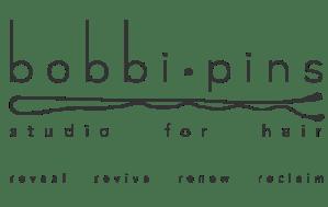 Bobbi Pins N.Y.