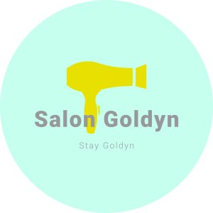 Salon Goldyn