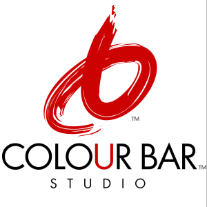 Colour Bar Studio