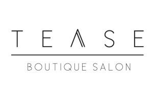 Tease Boutique Salon