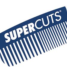 Supercuts Liberty One Shoppes