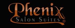 Phenix Salon Suites Marietta.
