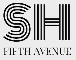 SH FIFTH AVENUE