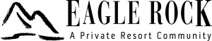 Eagle Rock Resort/Double Diamond Companies