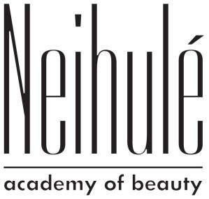 Neihule Academy