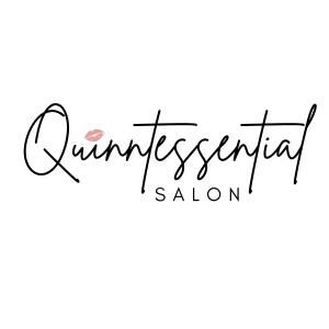 Quinntessential Salon