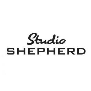 Studio Shepherd