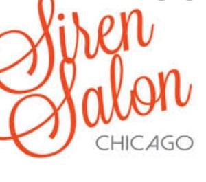 Siren Salon