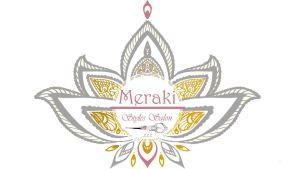 Meraki Styles Salon