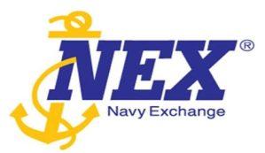 Navy Exchange Barber Shop