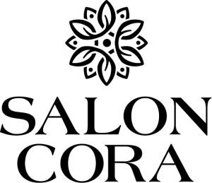 Salon Cora
