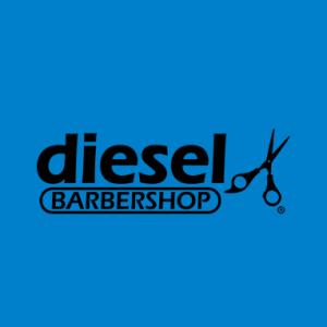 Diesel Barbershop Regency Court