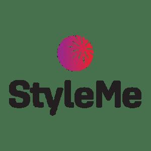 StyleMe