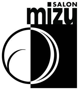 Mizu Salon
