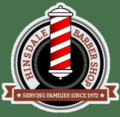 Hinsdale Barber Shop
