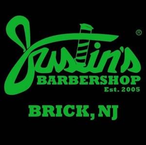 Justin's Barbershop Brick NJ