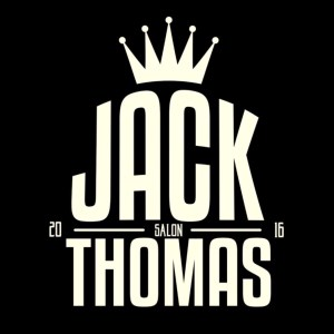 Jack Thomas Salon