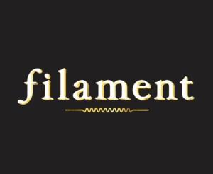 Filament Hair Salon