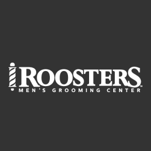 Roosters Men's GRooming Center - Peachtree City