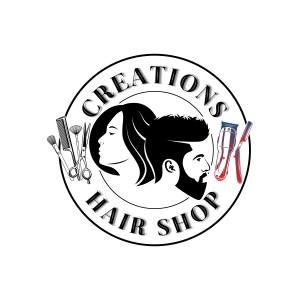 Creations Hair Shop