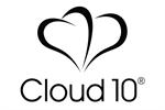 Cloud 10 Blow Dry Bar & Beauty Salon