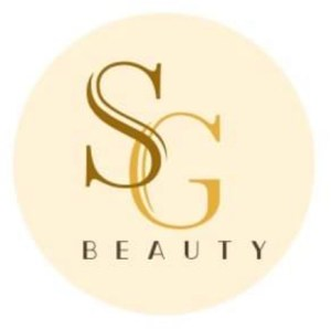 Simply golden beauty salon