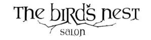 The Bird's Nest Salon