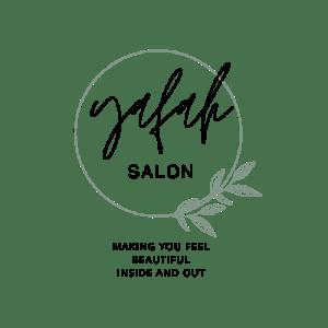 Yafah Salon