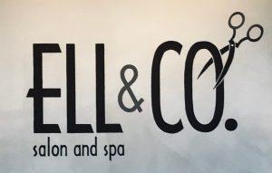 Ell & Co Salon & Spa
