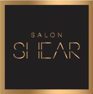Salon Shear