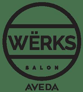 Werks Salon Aveda