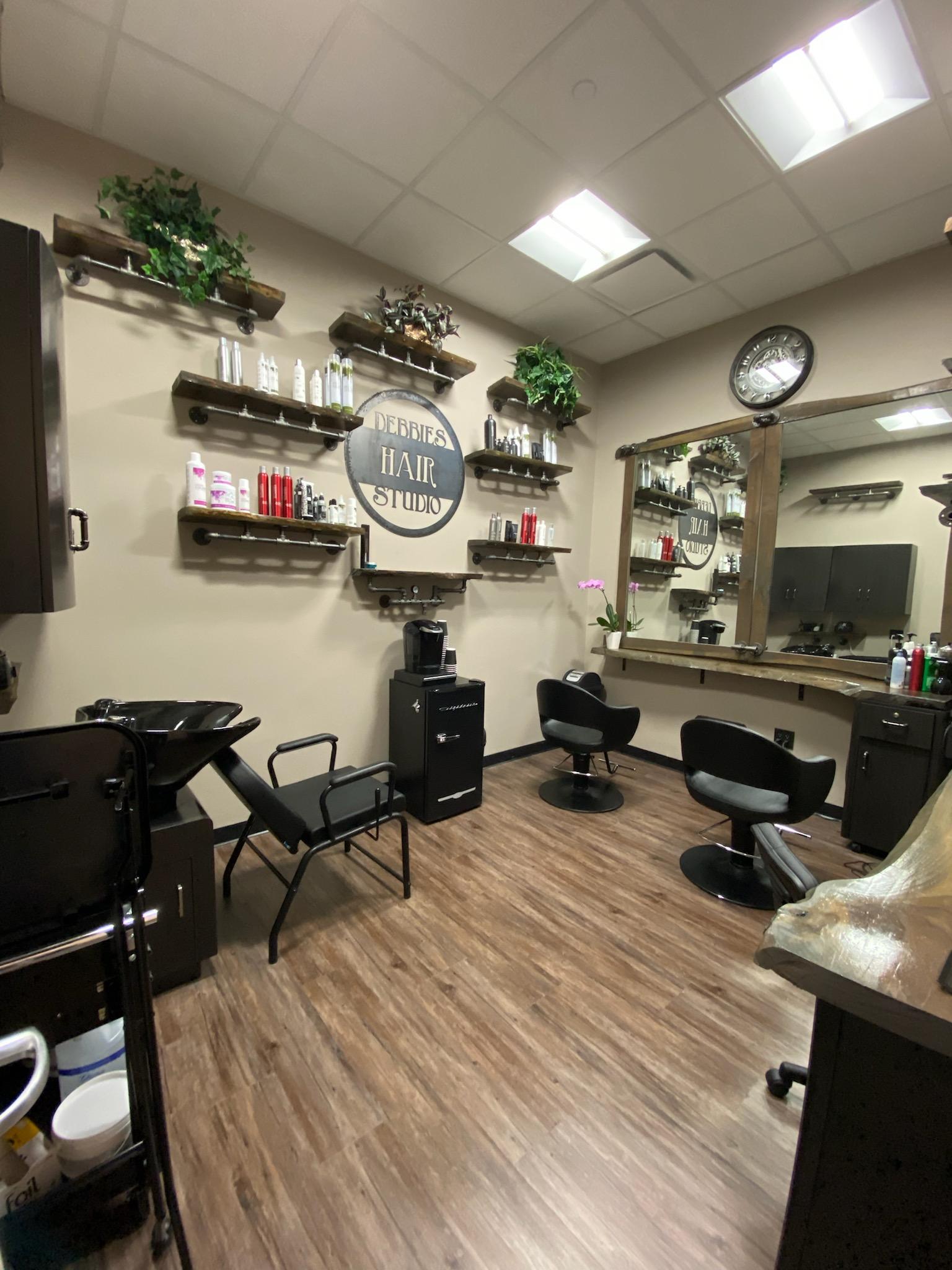 Leasing Salon Suites Watchung, NJ