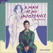A_Man_of_No_Importance_CD