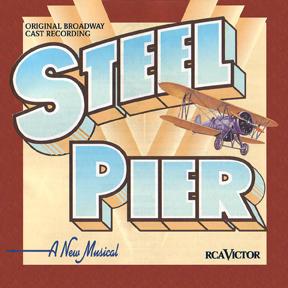 Steel_pier_cover