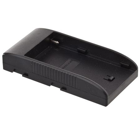 FLashpointBattery adapter