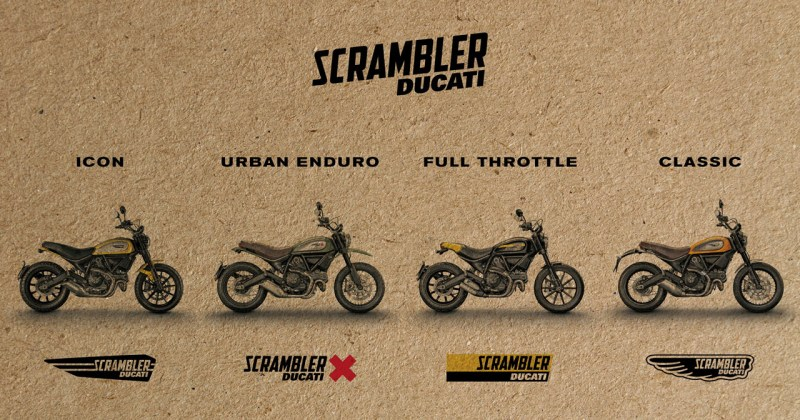 ducati-scrambler-037-1