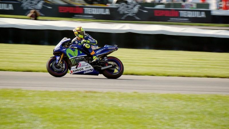 Indy MotoGP 2015 - 668