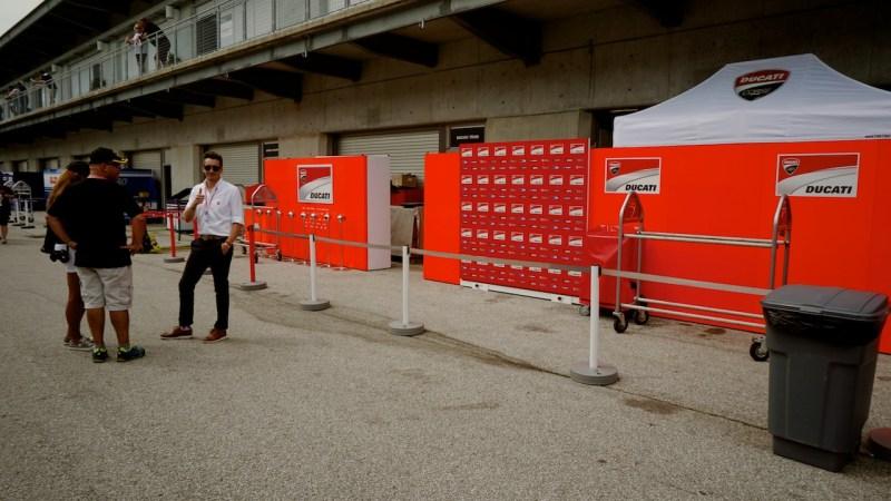 Indy MotoGP 2015 - 695