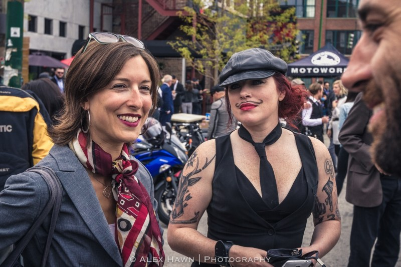 DGR Chicago 2015 -  100