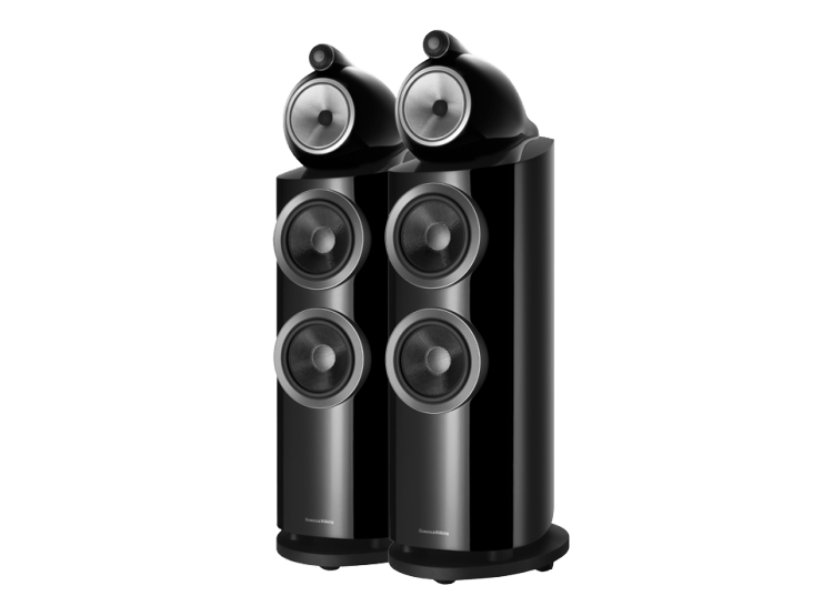 Bowers & Wilkins 802 D3_2