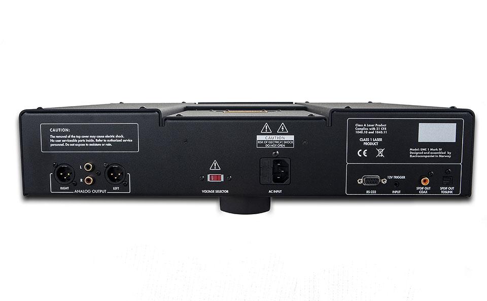 electrocompaniet-emc-1-mk-iv-g2-xxl