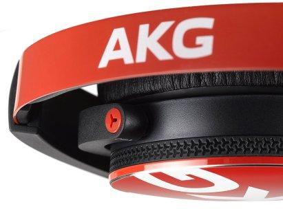 akg-y50-7