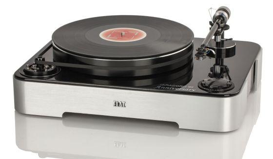 elac-miracord-90-anniversary