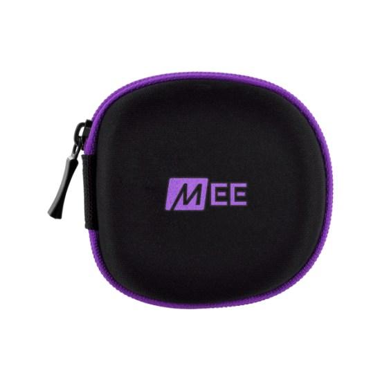 m6p_pp_case_mee__96944-1453421889-630-630