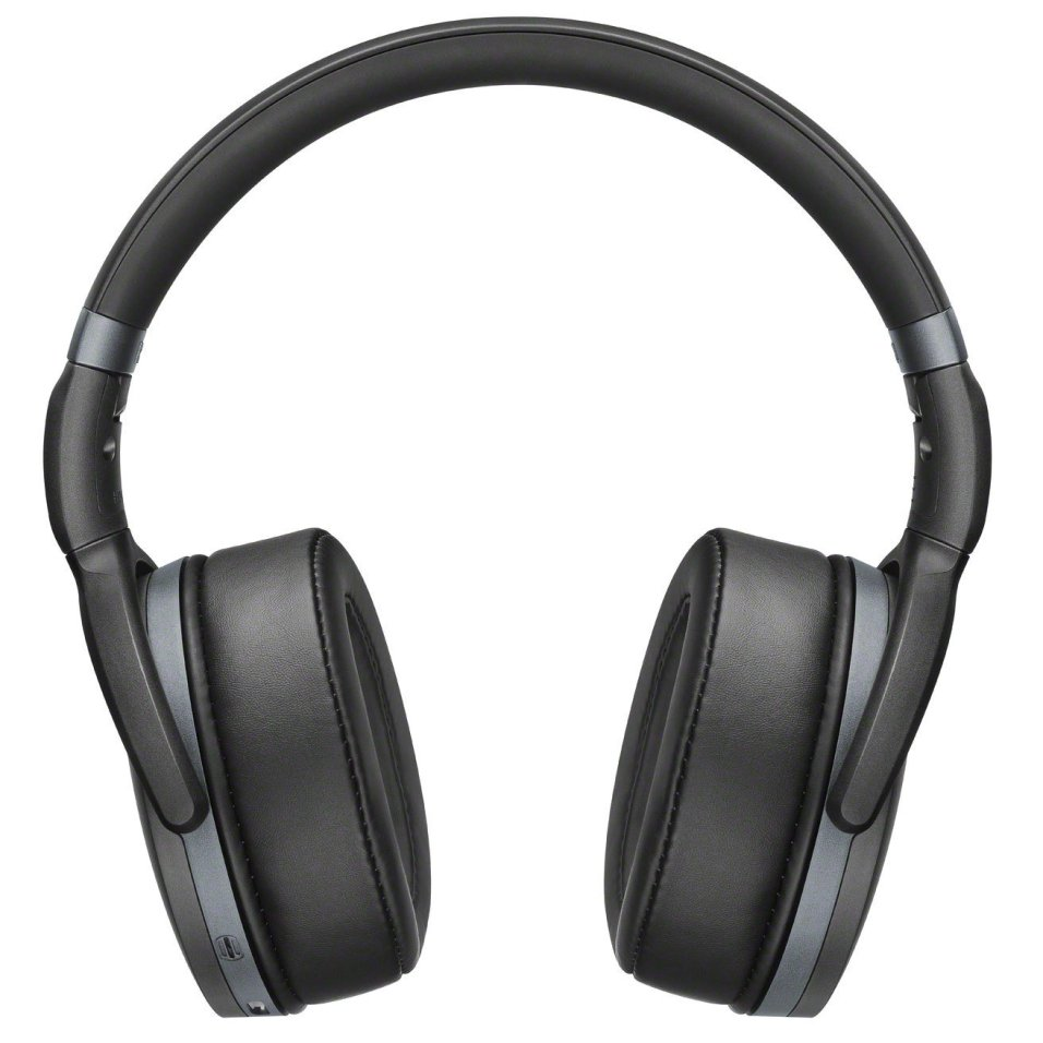 product_detail_x2_desktop_hd_4_40_ae_bt-sennheiser-02