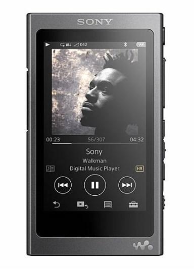 sony-walkman-nw-a35-g3-xxl