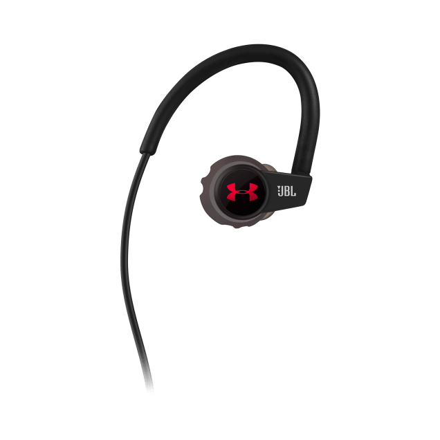 ua-heart-rate-headphones-front-1606x1606px