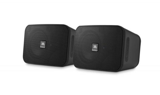 1487070289_product-image-jbl-control-x-wireless-black-pair-horizontal-3_4