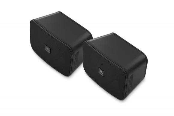 1487070302_product-image-jbl-control-x-wireless-black-pair-horizontal-top-3_4