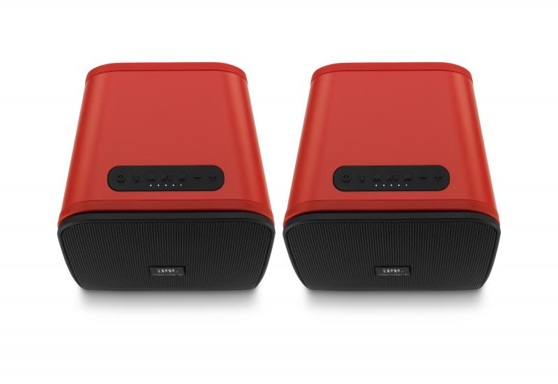 1487070489_product-image-jbl-control-x-wireless-red-pair-vertical-top-front-detail